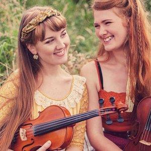 Image for 'The Rheingans Sisters'