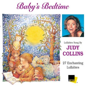 Image for 'Baby's Bedtime'