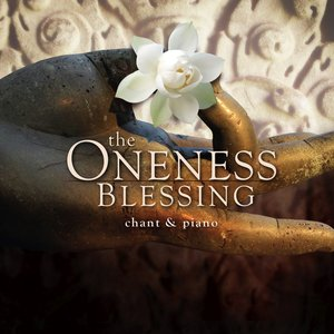 Image for 'Oneness Blessing'