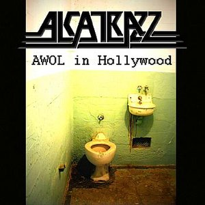 Image for 'AWOL in Hollywood'