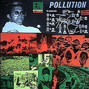 Image for 'Pollution'