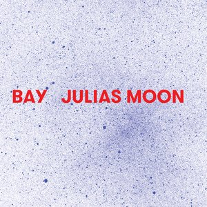 Image for 'Bay'