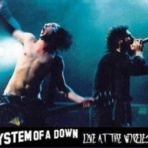 Image pour '2005-01-25: Triple J: Live at the Wireless: Sydney, Australia'