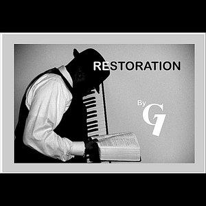 Image for 'Restoration'