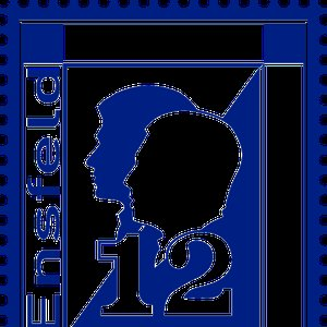 Image for 'Ensfeld12'