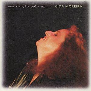 Image for 'Uma Canção Pelo Ar...'