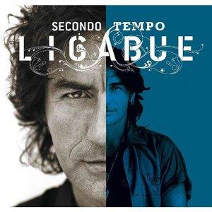 Image for 'Secondo tempo'