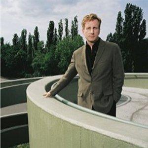 Bild für 'Hugh Wolff'