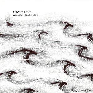 Image for 'Cascade'