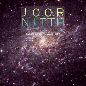 Image for 'Outerspace EP'