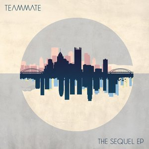 Image for 'The Sequel EP'