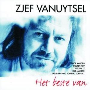 Image for 'Het Beste Van'