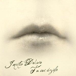 Image pour 'Tu esi dziļa'