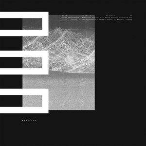 Image for 'Polar Inertia Remixed'