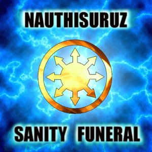 Image for 'Sanity funeral'
