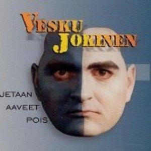 Image for 'Ajetaan Aaveet Pois'