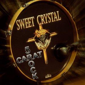 Bild für '5 Carat Rock'