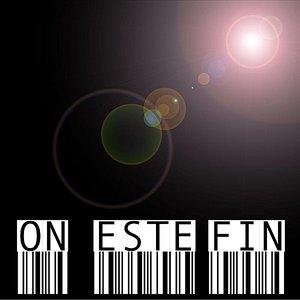 Image for 'Este fin'
