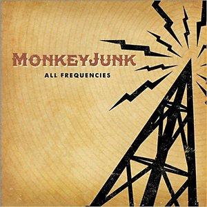 Imagem de 'All Frequencies'