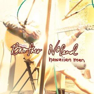 Bild für 'Hawaiian Man'