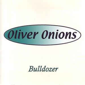 Image for 'Bulldozer'