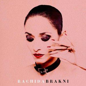 Image for 'Rachida Brakni'