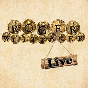 Imagen de 'Roger Whittaker Live'
