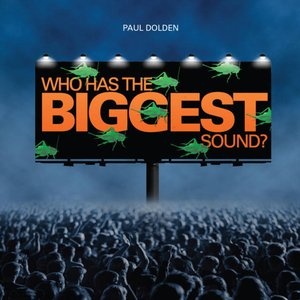 Imagem de 'Dolden: Who Has the Biggest Sound?'