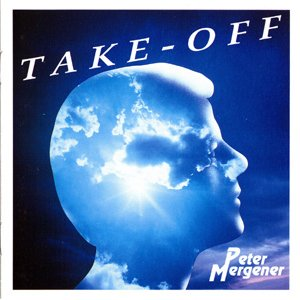 Image for 'Take Off'
