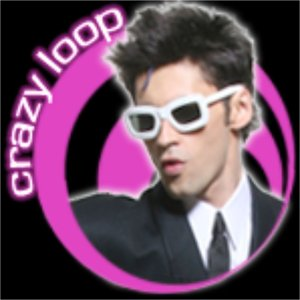 Image for 'Crazy Loop'