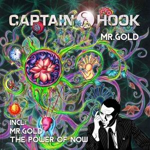 Bild für 'Mr. Gold'
