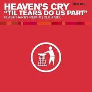 Image pour 'Heavens Cry'