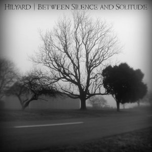 Image for 'Between Silence and Solitude'