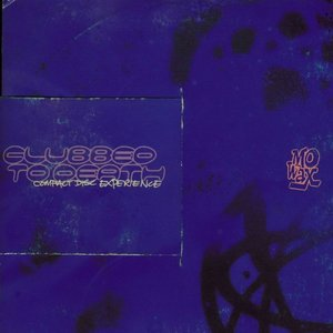 Image for 'Clubbed to Death: Compact Disc Experience'