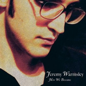 Image for 'Warmsley, Jeremy'