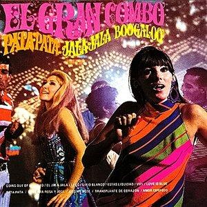 Bild für 'Bomba Pa Rosa y Jose'