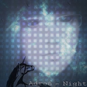 Image for 'Night'