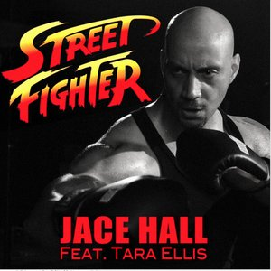 Image for 'STREET FIGHTER'