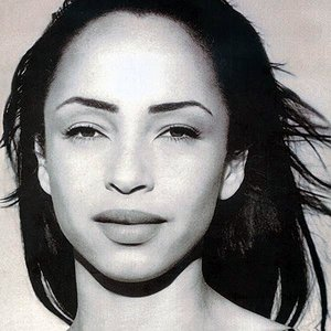 Image for 'The Best Of Sade'