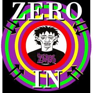 Imagem de 'Zero In'