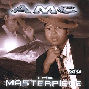 Bild für 'The Masterpiece'