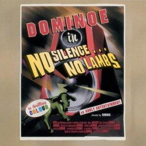 Image for 'No Silence... No Lambs'