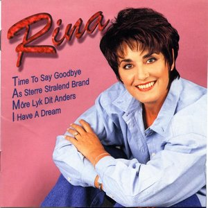 Image for 'Rina'