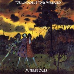 Image for 'Autumn Calls'