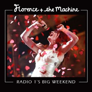 Imagen de 'Live At Radio 1's Big Weekend'