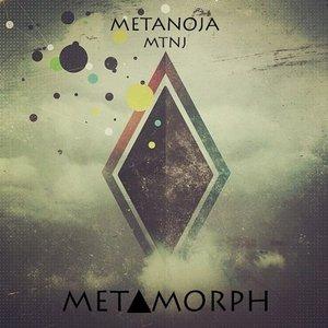 Bild för 'Metamorph'