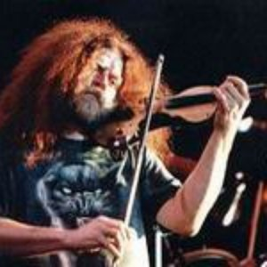 Image for 'Robby Steinhardt'