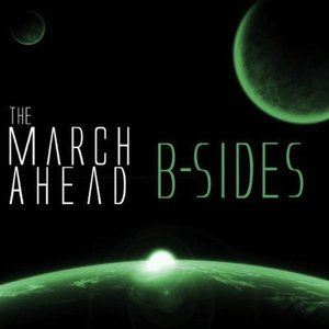 Bild für 'B Sides'