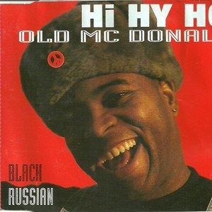 Image for 'Hi Hy Ho (Old Mc Donald)'