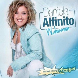 Immagine per 'Daniela Alfinito'